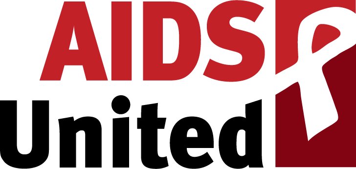 https://hachr707.files.wordpress.com/2017/08/aids-united-logo.png