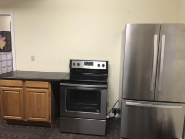 fridge and stove2