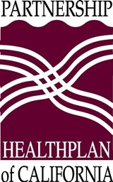 Partnership_HealthPlan_of_California_(PHC)_logo