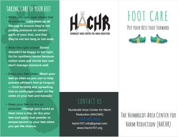 footcare1