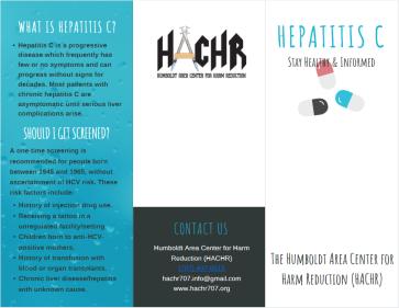hepc1