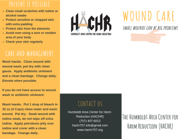 woundcare1